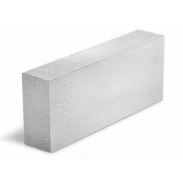full_block-part-100_125_150wn-800x800