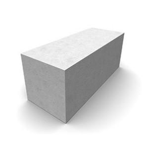 hh_block-295x295
